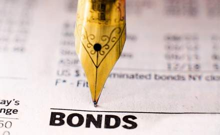 Bonds and their role in an economy
