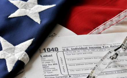 Getting to grips with US tax regulations