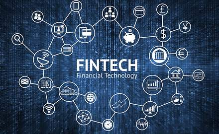 Fintech's risks and opportunities