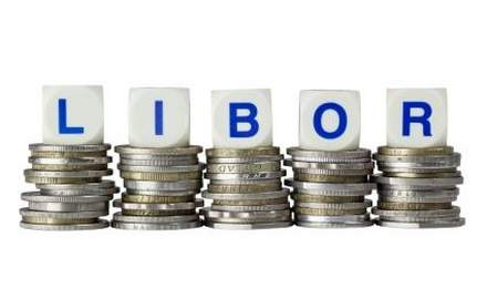 Libor rate's days could be numbered